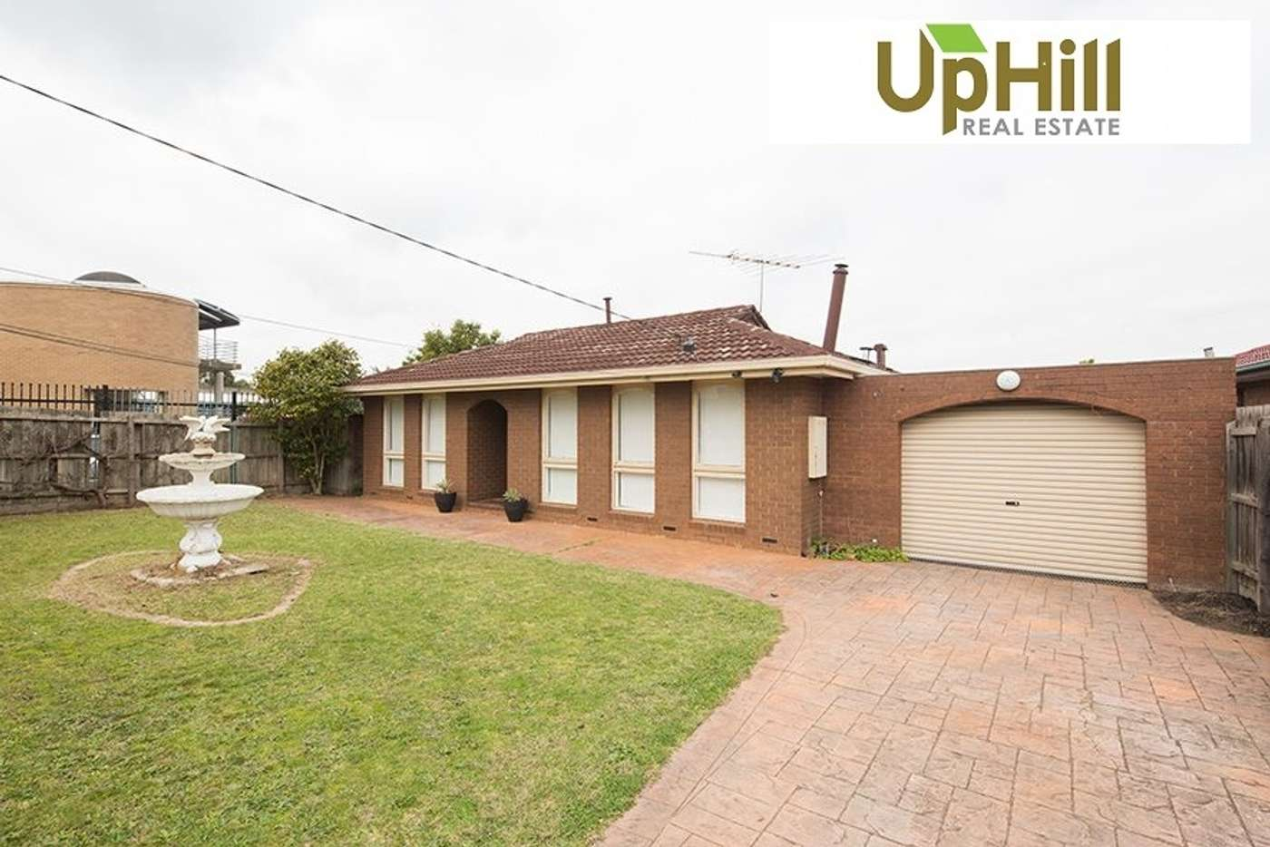 Main view of Homely house listing, 32 Shelton Crescent, Noble Park VIC 3174