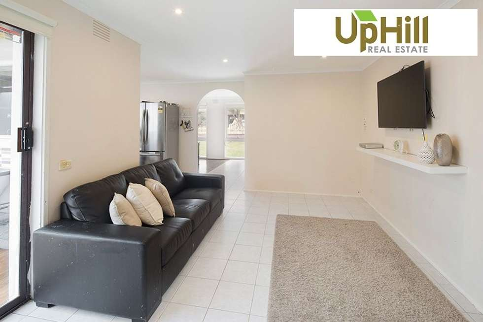 Second view of Homely house listing, 32 Shelton Crescent, Noble Park VIC 3174