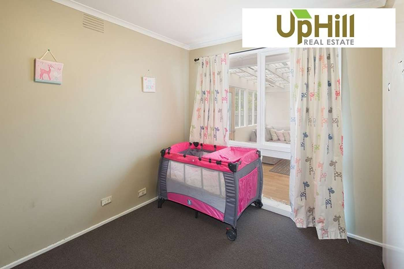 Sixth view of Homely house listing, 32 Shelton Crescent, Noble Park VIC 3174