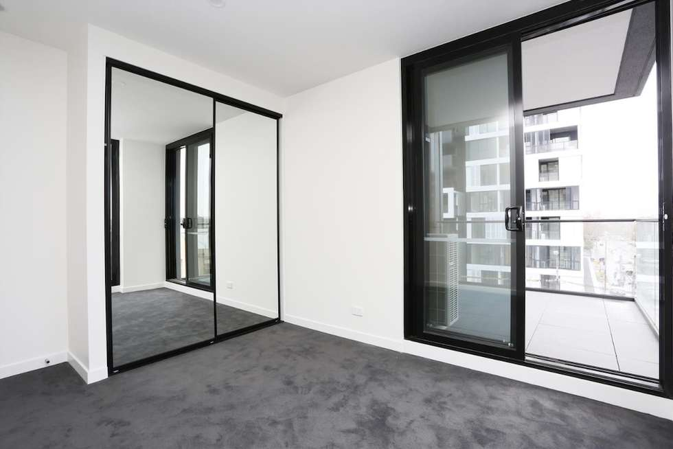 Fourth view of Homely apartment listing, 111/22-26 Lygon Street, Brunswick East VIC 3057