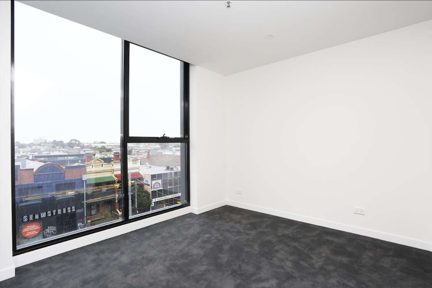 Fifth view of Homely apartment listing, 111/22-26 Lygon Street, Brunswick East VIC 3057