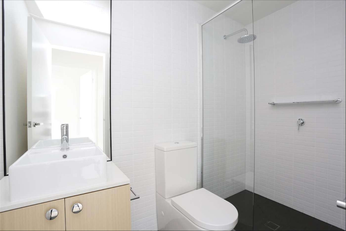Sixth view of Homely apartment listing, 111/22-26 Lygon Street, Brunswick East VIC 3057