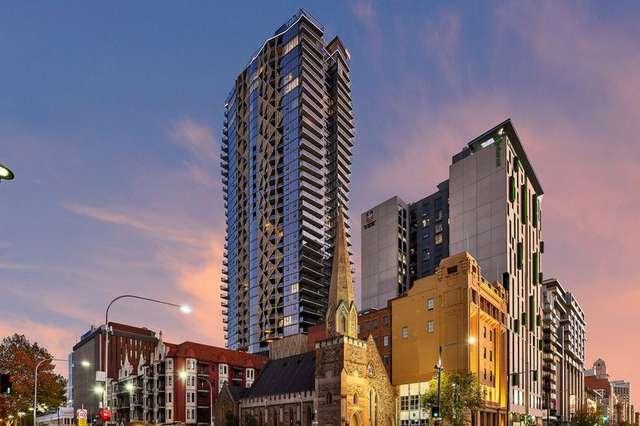 1505/15 Austin Street, Adelaide SA 5000