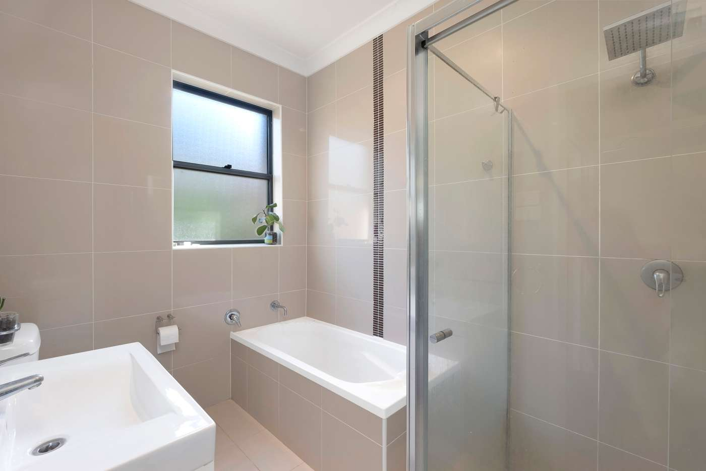 Fifth view of Homely townhouse listing, 39/23 - 33 Napier Street, Parramatta NSW 2150