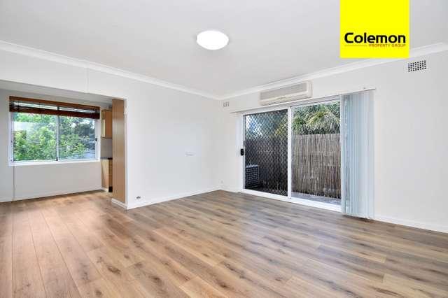9/54 Holloway Street, Pagewood NSW 2035