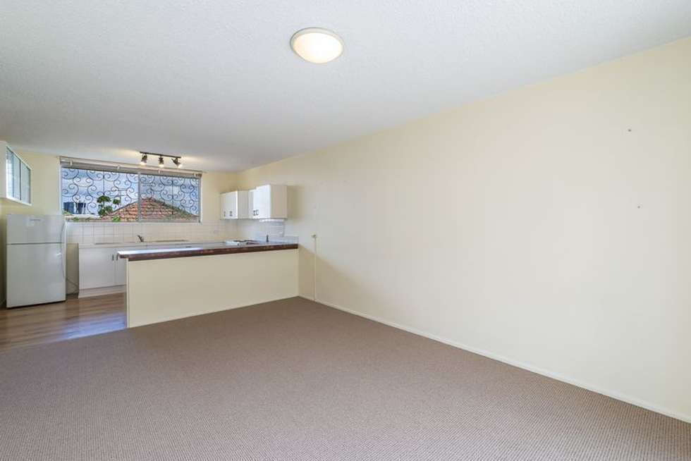 Third view of Homely unit listing, 7/729 Brunswick Street, New Farm QLD 4005