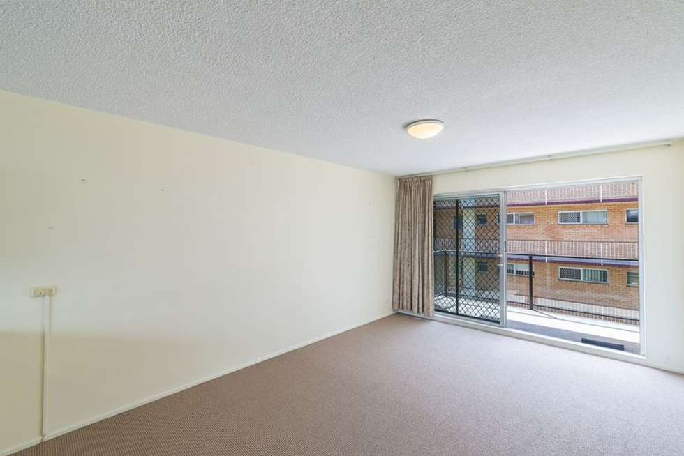 Fourth view of Homely unit listing, 7/729 Brunswick Street, New Farm QLD 4005