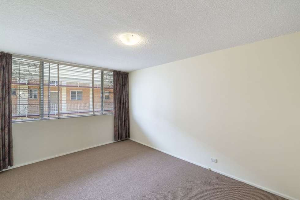 Fifth view of Homely unit listing, 7/729 Brunswick Street, New Farm QLD 4005