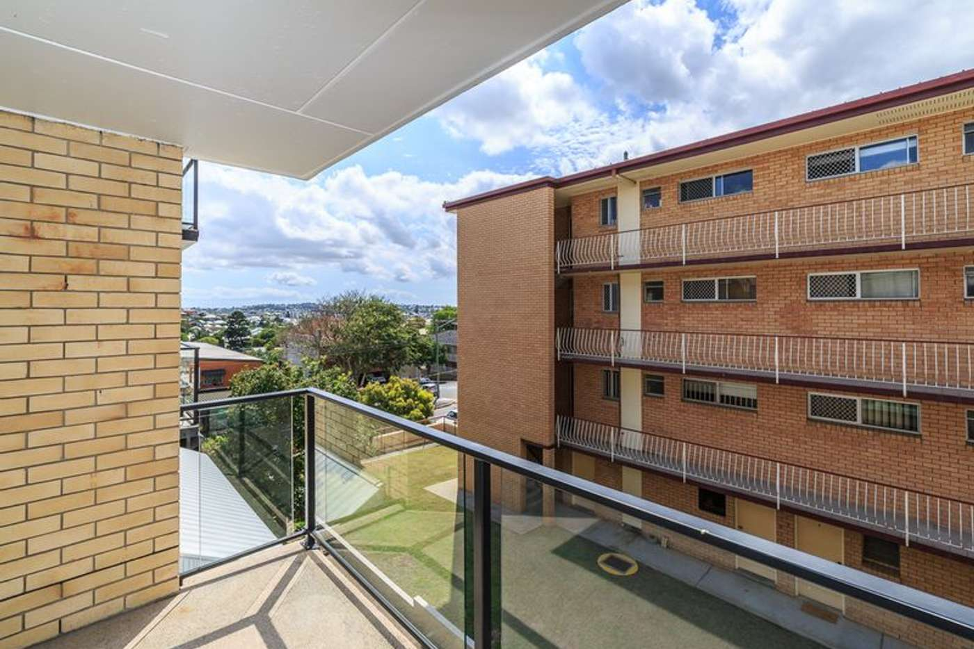 Seventh view of Homely unit listing, 7/729 Brunswick Street, New Farm QLD 4005