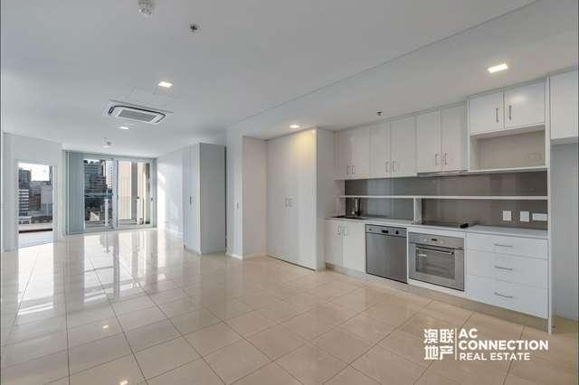 703/16 Coglin Street, Adelaide SA 5000