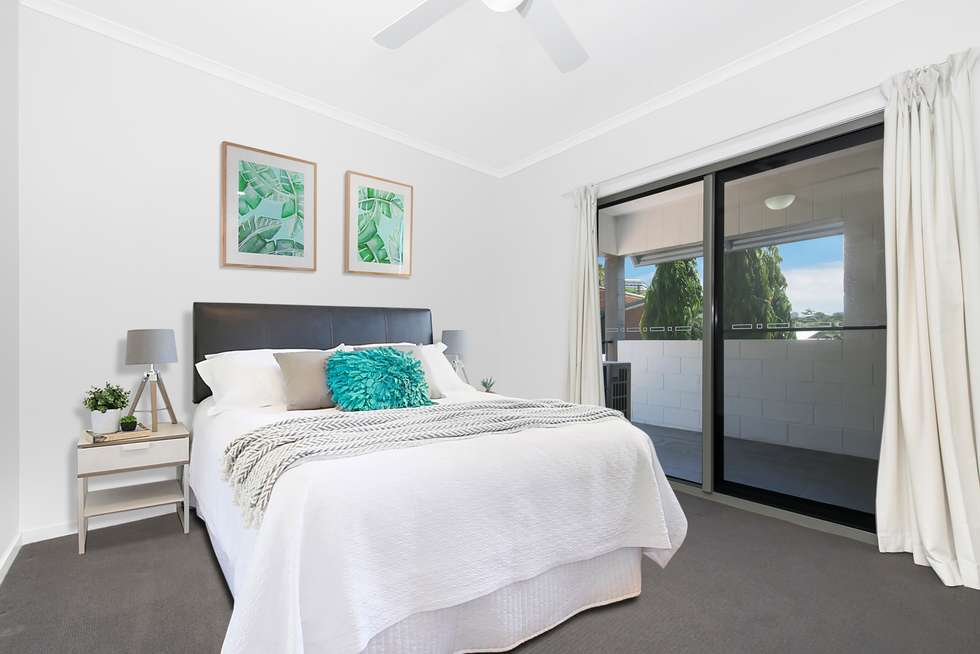 Third view of Homely apartment listing, 8/11 Carter Street, North Ward QLD 4810