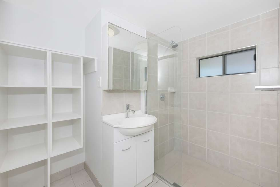 Fourth view of Homely apartment listing, 8/11 Carter Street, North Ward QLD 4810