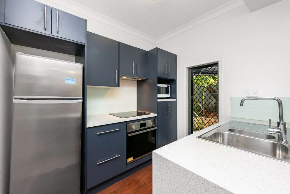 Third view of Homely apartment listing, 2/11 Carter Street, North Ward QLD 4810