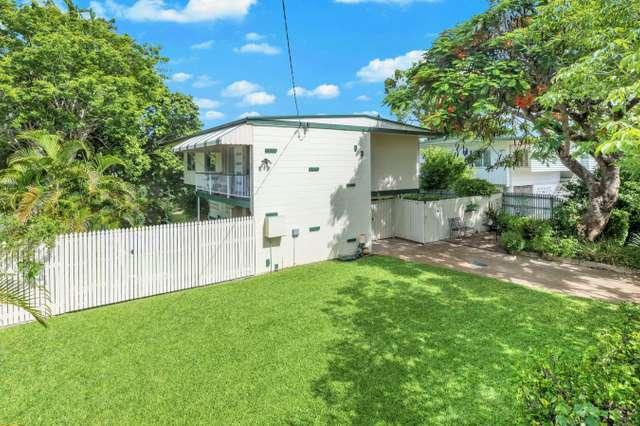 43 Acheron Avenue, Cranbrook QLD 4814