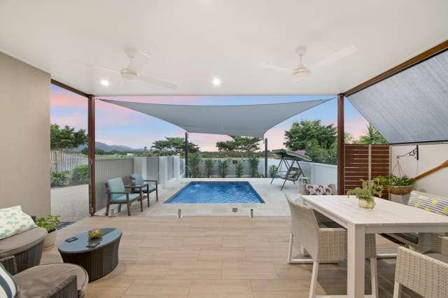 30 Intercept Circuit, Oonoonba QLD 4811