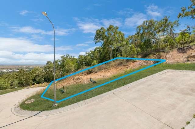 18 Monash Place, Castle Hill QLD 4810