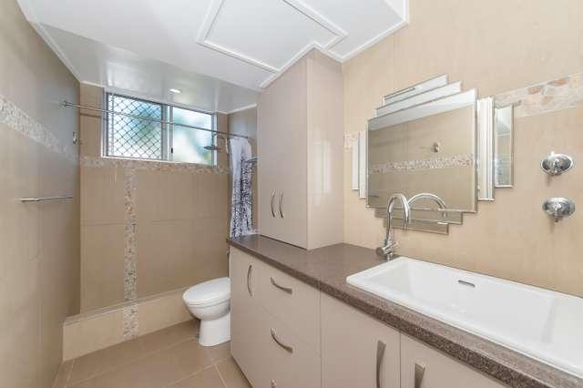 1/150 Mitchell Street, North Ward QLD 4810