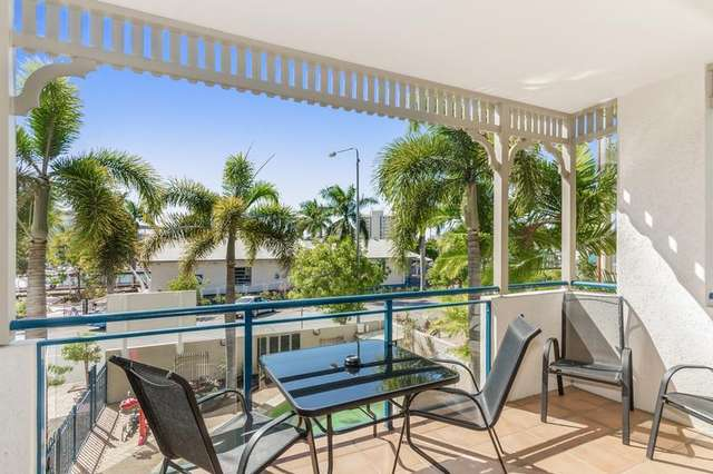 6/51-55 Palmer Street, South Townsville QLD 4810