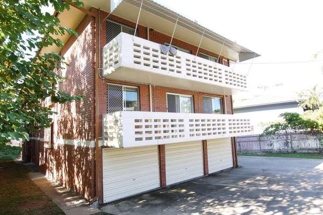 10 Alexandra Street, North Ward QLD 4810