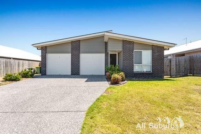 30 Ainslie Street, Marsden QLD 4132