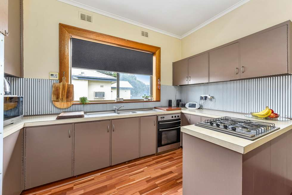 Second view of Homely house listing, 272 Commercial Street West, Mount Gambier SA 5290