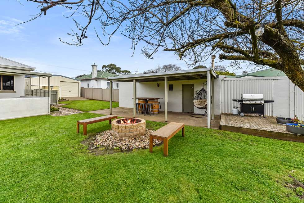Fourth view of Homely house listing, 272 Commercial Street West, Mount Gambier SA 5290