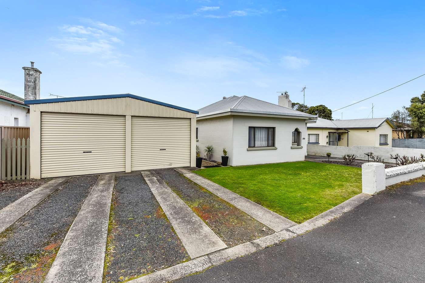 Sixth view of Homely house listing, 272 Commercial Street West, Mount Gambier SA 5290