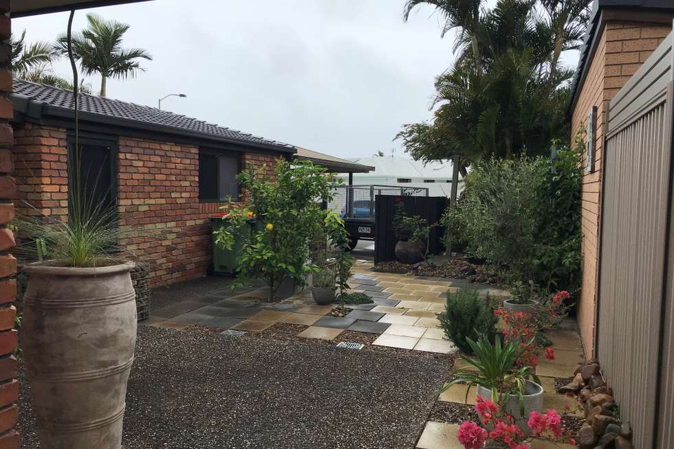 Fifth view of Homely apartment listing, 1/5 Woodgate Place, Paradise Point QLD 4216