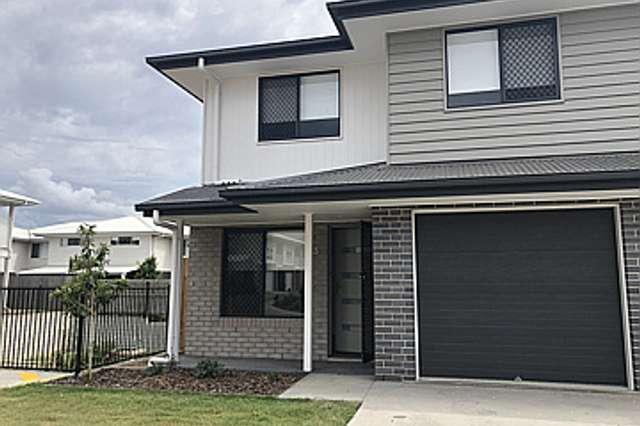 3/43 Farinazzo Street, Richlands QLD 4077