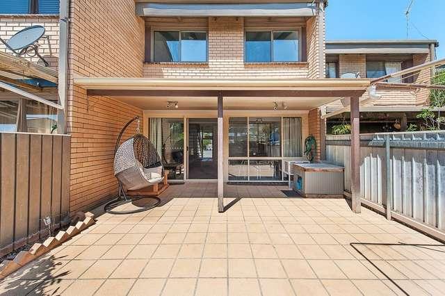 28/588 Oliver Street, Lavington NSW 2641