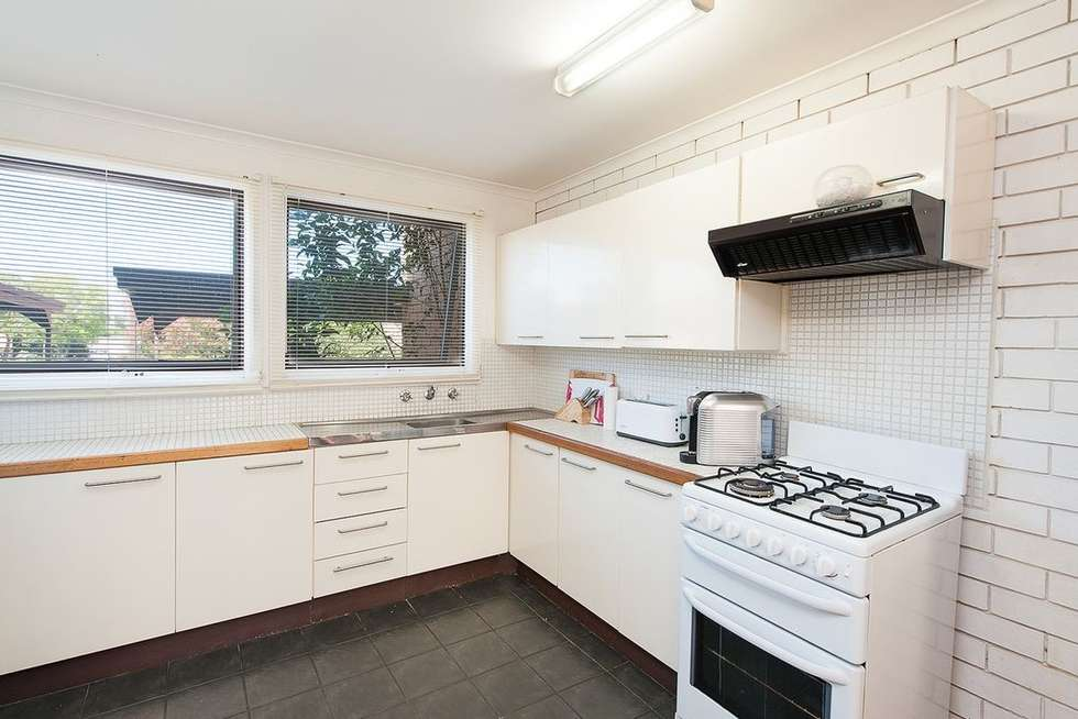 Second view of Homely unit listing, 28/588 Oliver Street, Lavington NSW 2641
