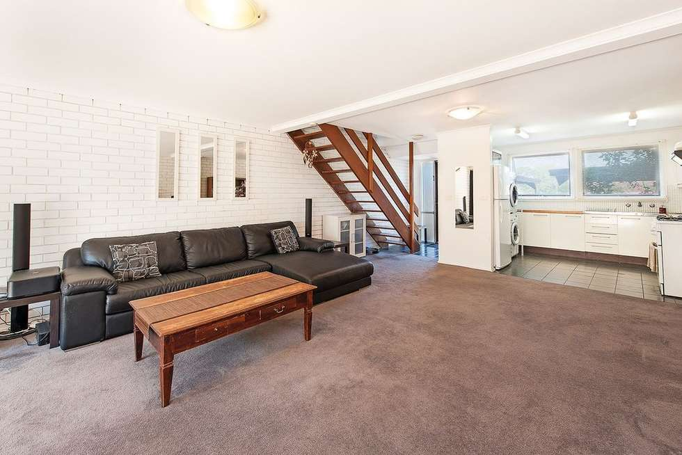 Third view of Homely unit listing, 28/588 Oliver Street, Lavington NSW 2641