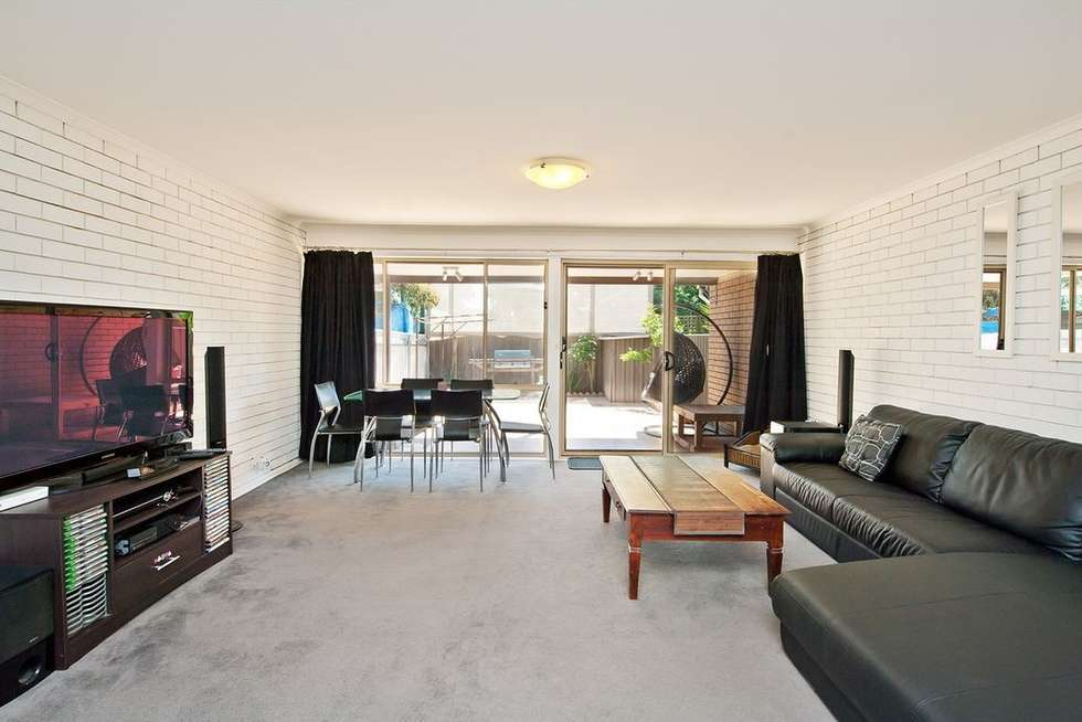 Fourth view of Homely unit listing, 28/588 Oliver Street, Lavington NSW 2641