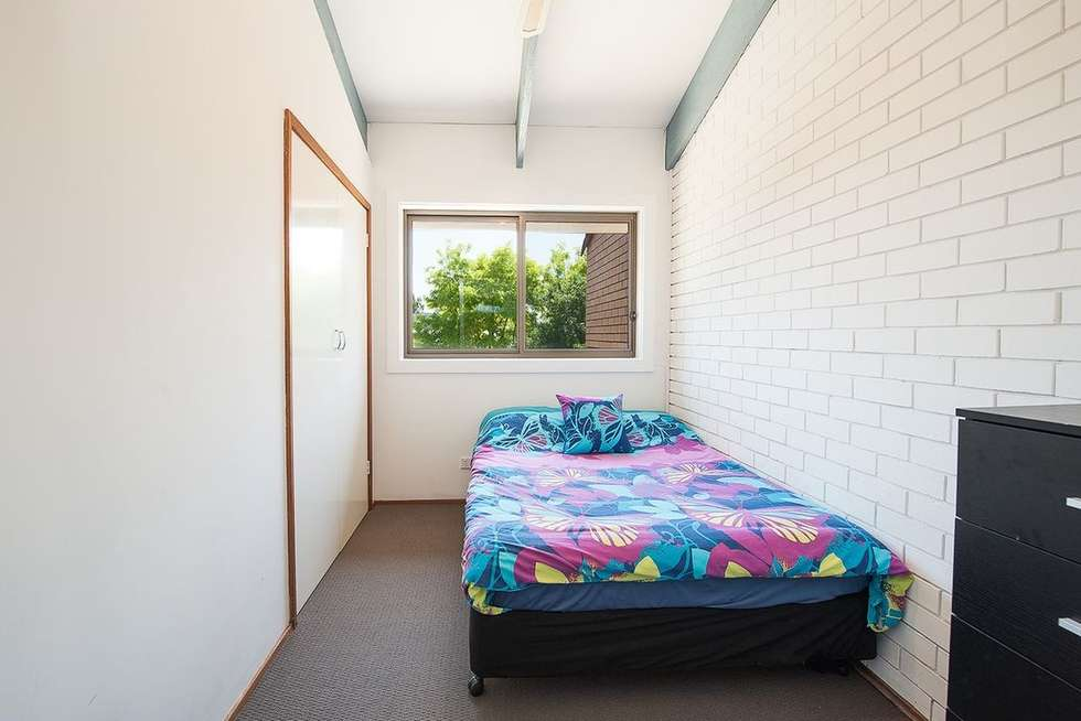 Fifth view of Homely unit listing, 28/588 Oliver Street, Lavington NSW 2641