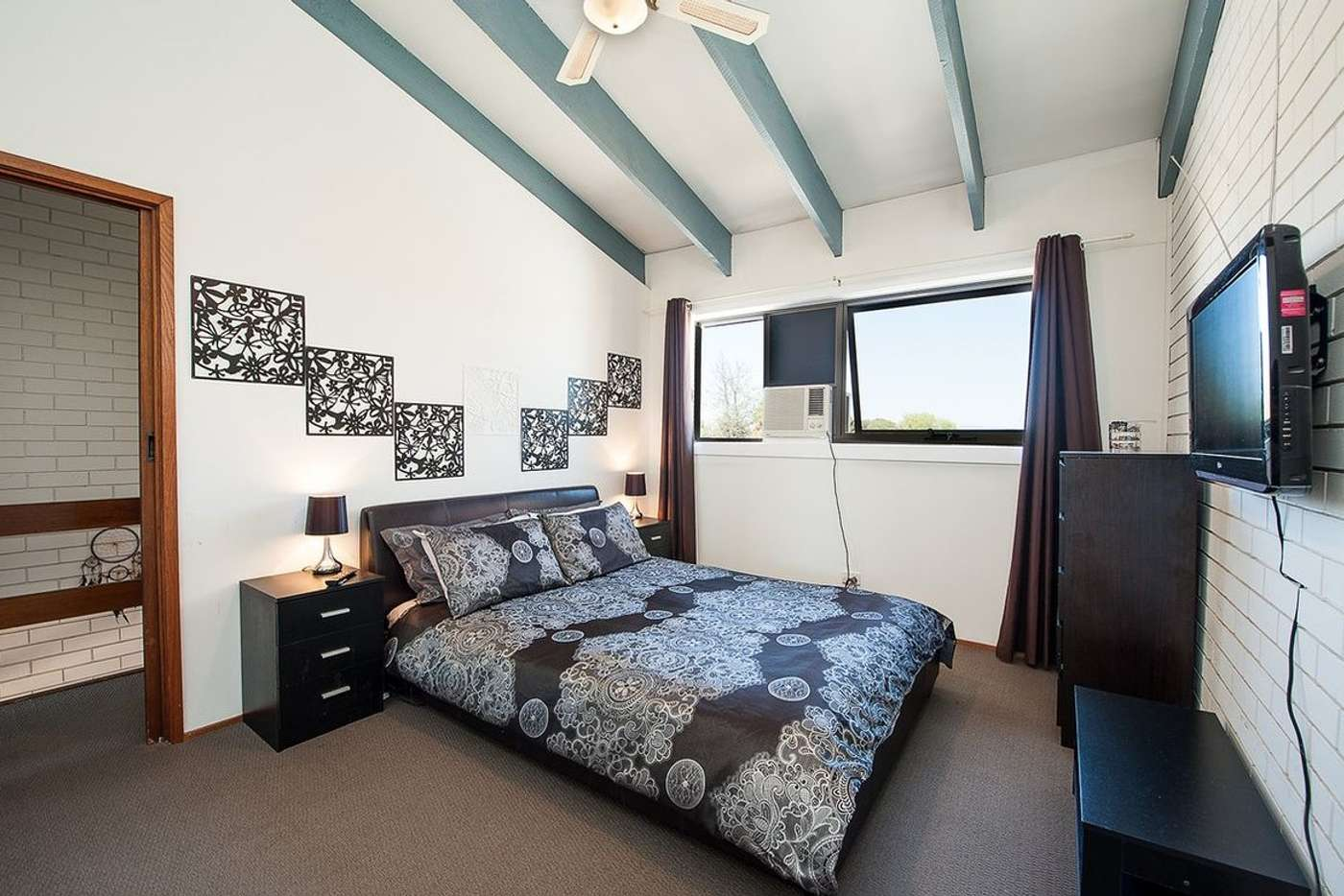 Sixth view of Homely unit listing, 28/588 Oliver Street, Lavington NSW 2641