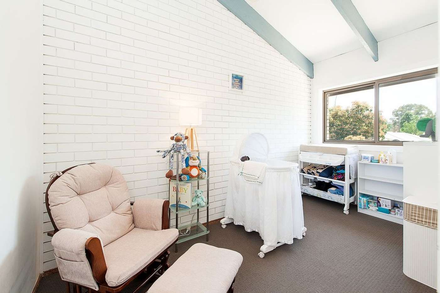 Seventh view of Homely unit listing, 28/588 Oliver Street, Lavington NSW 2641