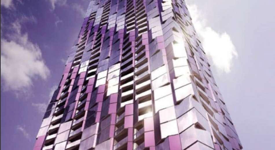 5310/442 Elizabeth Street, Melbourne VIC 3000
