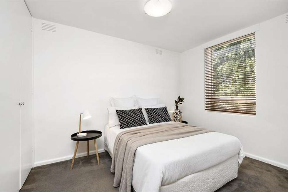 Third view of Homely apartment listing, 18/1 Duncraig Avenue, Armadale VIC 3143
