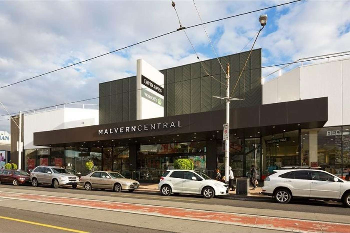 Seventh view of Homely apartment listing, 18/1 Duncraig Avenue, Armadale VIC 3143