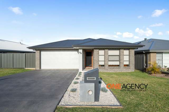 19 Hastings Parade, Sussex Inlet NSW 2540