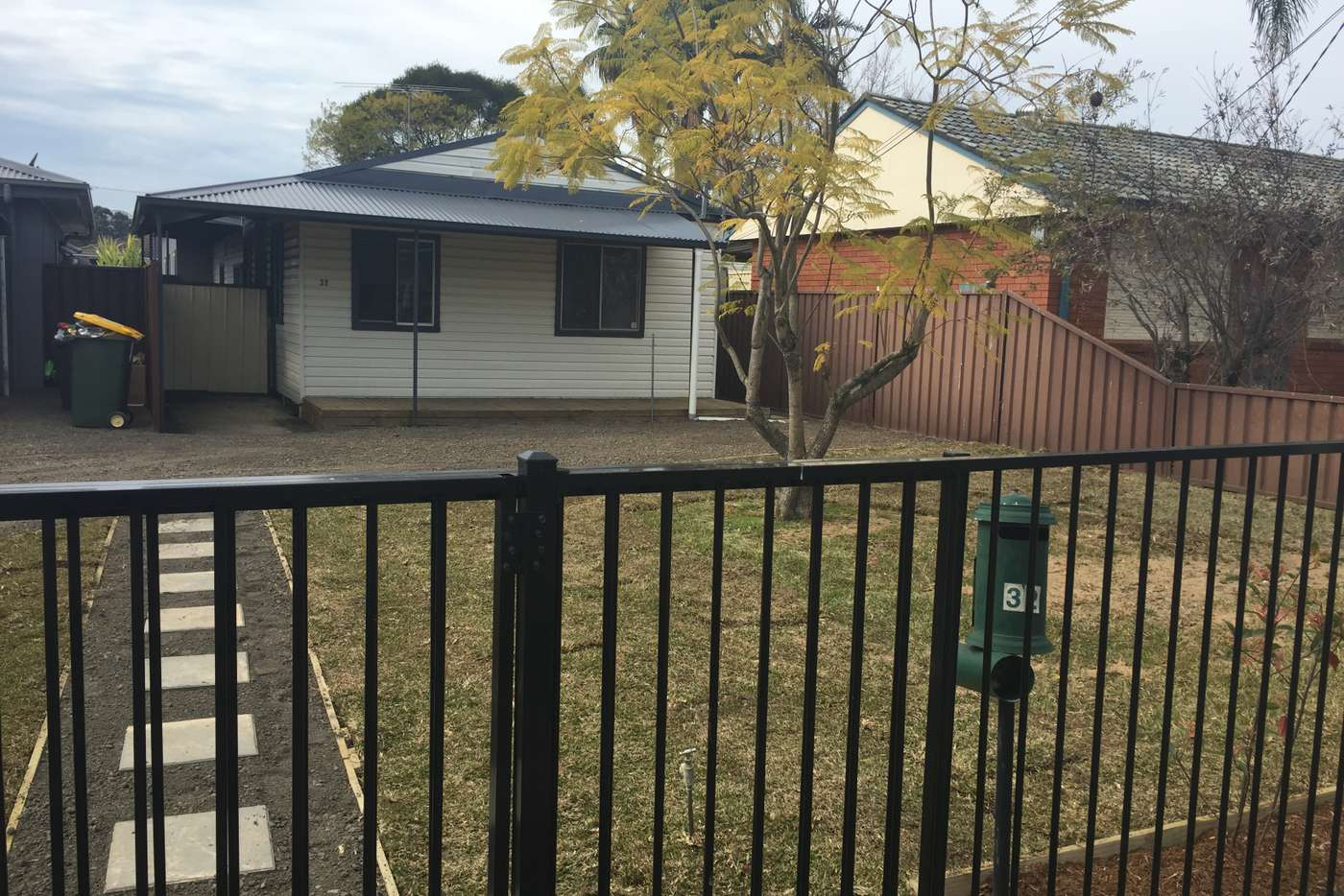 Main view of Homely house listing, 32 Bennett Road, Colyton NSW 2760