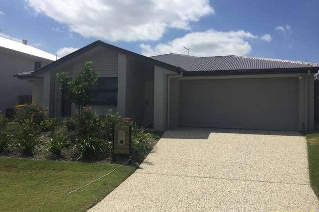 11 Banksia Terrace, Coomera QLD 4209