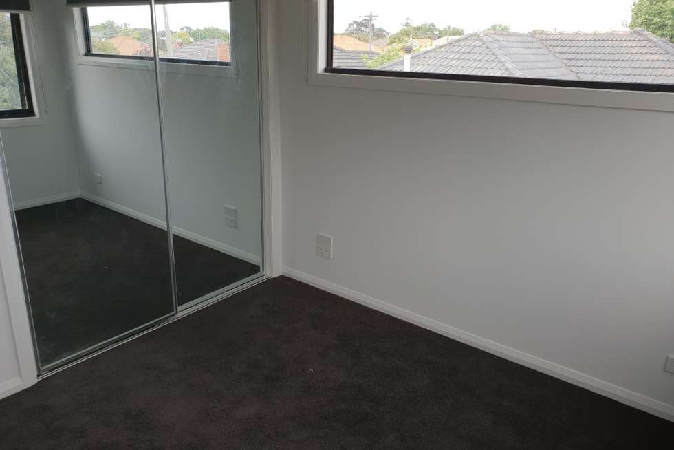Fifth view of Homely townhouse listing, 22 Tribe Street, Sunshine VIC 3020