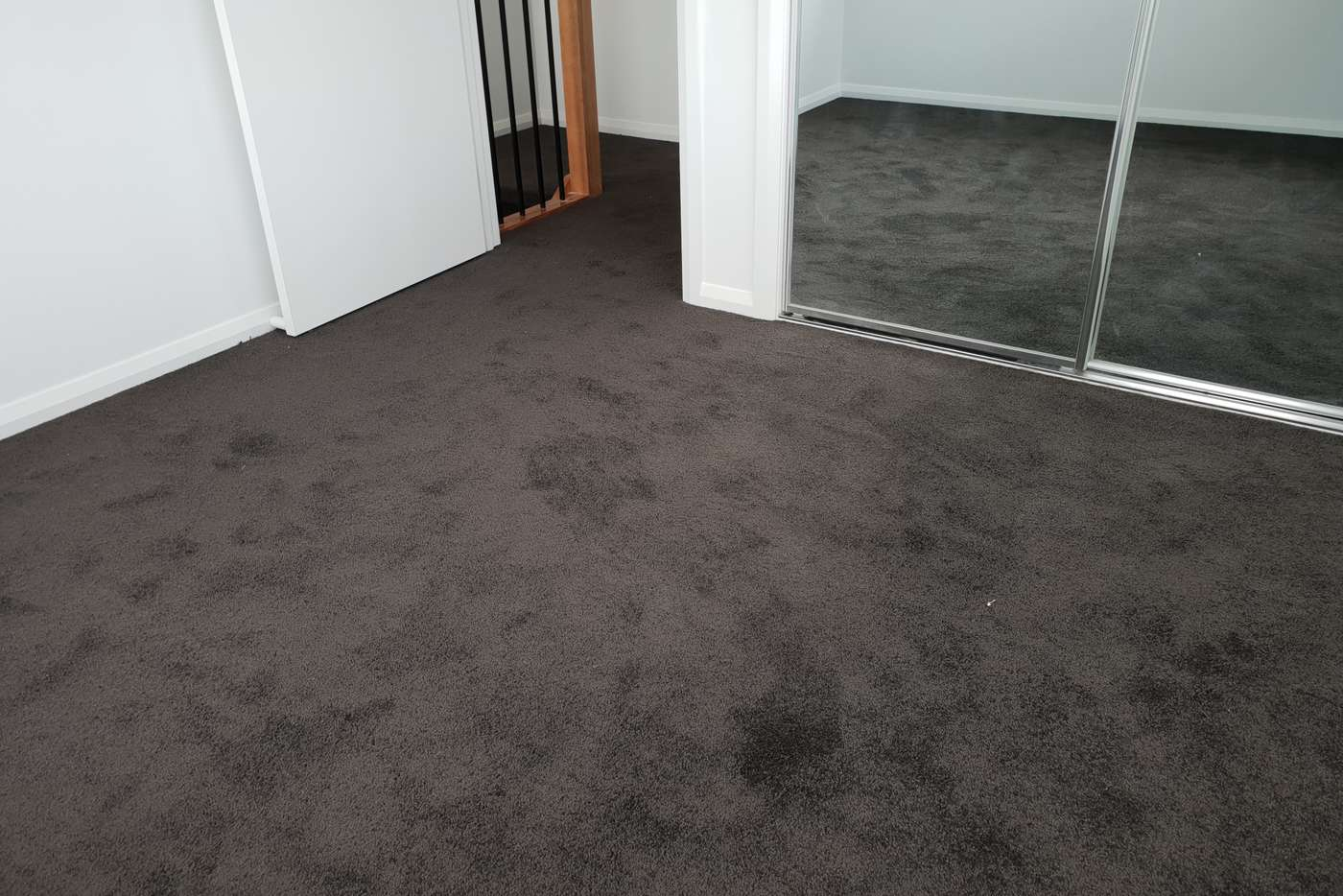 Sixth view of Homely townhouse listing, 22 Tribe Street, Sunshine VIC 3020