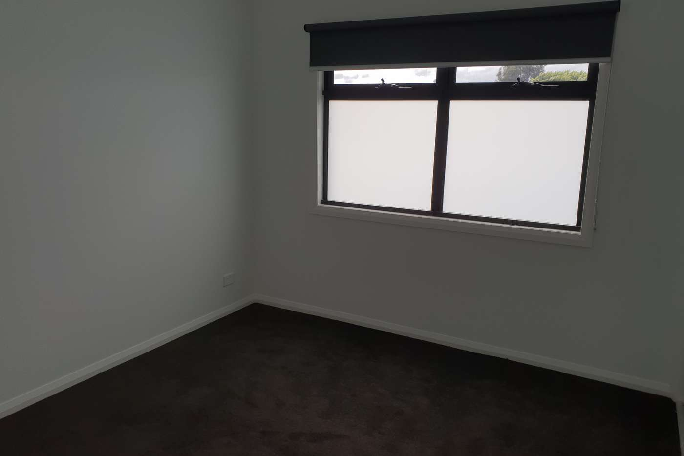 Seventh view of Homely townhouse listing, 22 Tribe Street, Sunshine VIC 3020