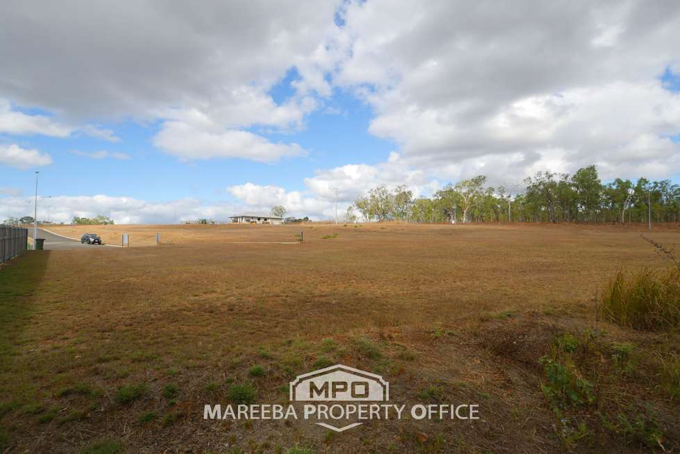 Third view of Homely residentialLand listing, 13 Elsie Close, Mareeba QLD 4880