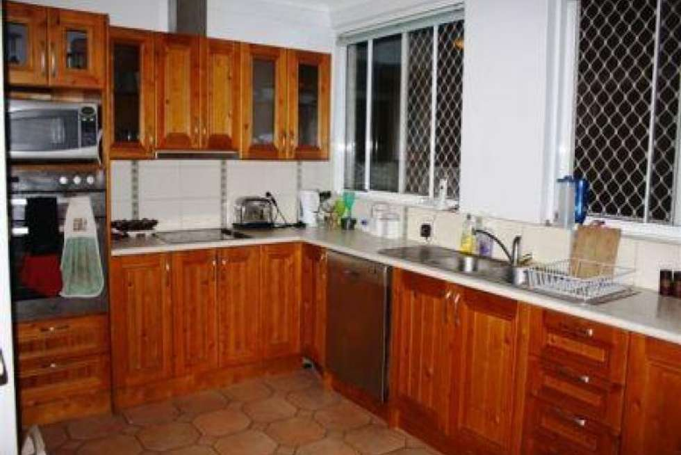 Third view of Homely house listing, 37 Heron Crescent, Katherine NT 850