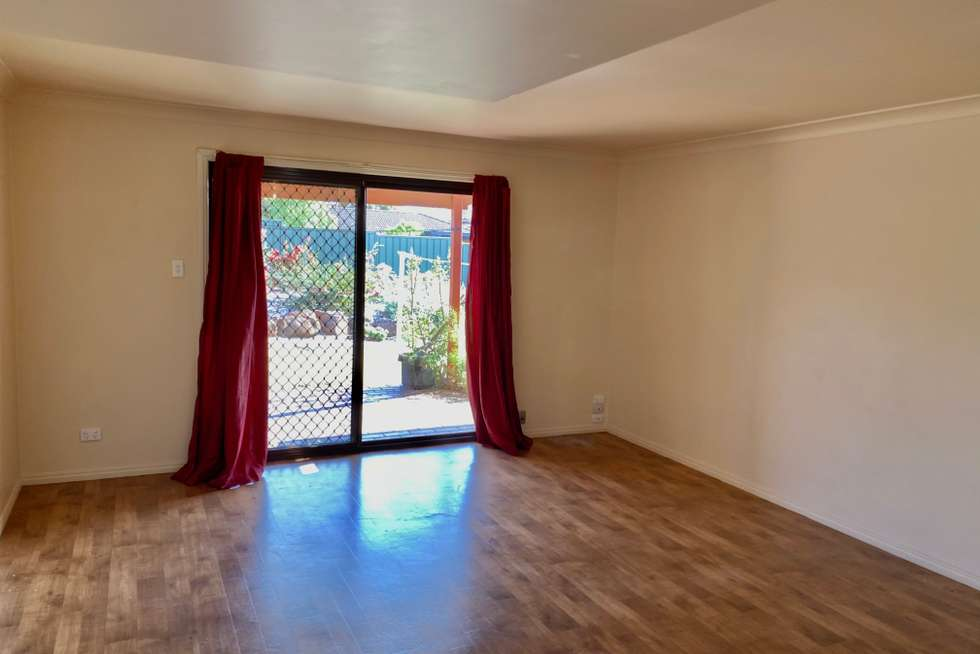 Second view of Homely unit listing, 10/173 North Street, Rockville QLD 4350