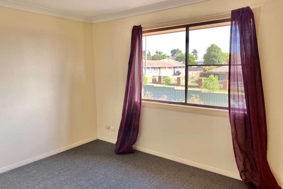 Fourth view of Homely unit listing, 10/173 North Street, Rockville QLD 4350
