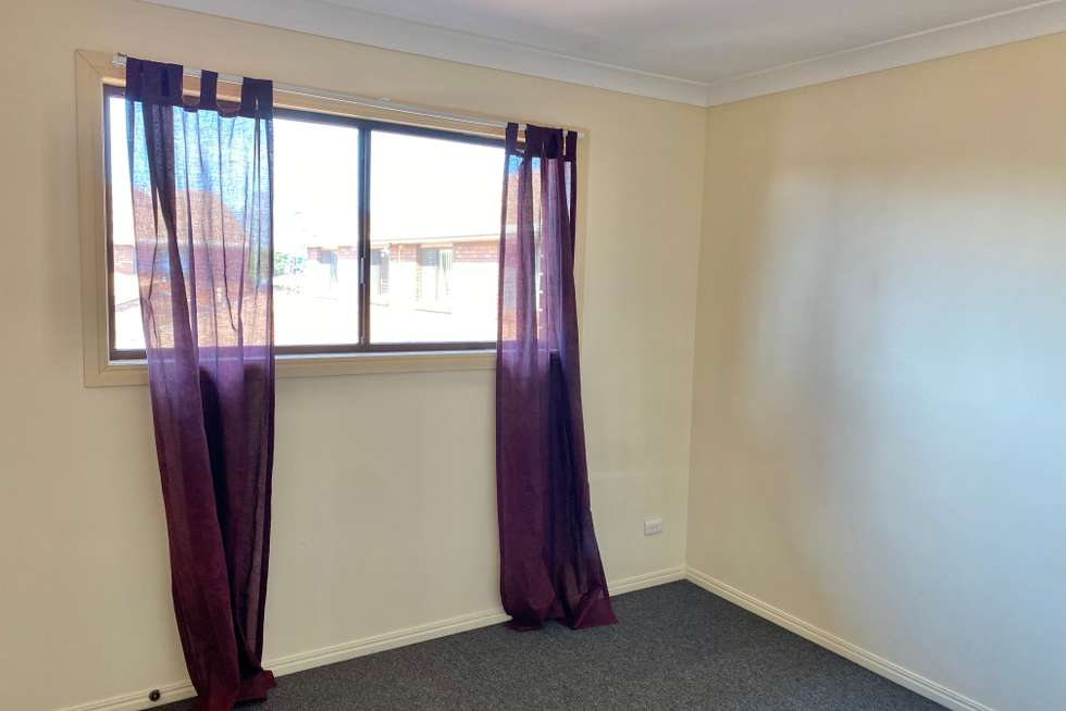 Fifth view of Homely unit listing, 10/173 North Street, Rockville QLD 4350